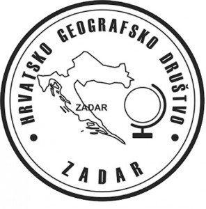 HGD - Zadar