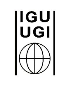 IGU_logo