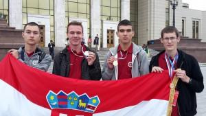 rusija_olimpijada